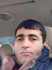 Artak, 35, Russia, Obninsk