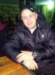 Hans Lui, 28, Oleksandrivka