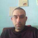 Denis, 36  , Drezdenko