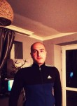 nugo, 36  , Kutaisi