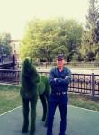 Igor, 47  , Oktyabrskiy (Respublika Bashkortostan)