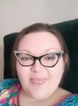 Evgeniya, 33, Kemerovo