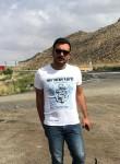 Savas, 29  , Sereflikochisar
