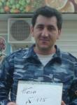 Krasavchik, 45  , Adler