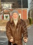 dominus, 58  , Zelenodolsk