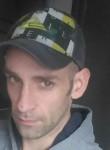 Pieter, 33  , Westerlo