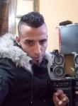 Ismail, 28  , Batna