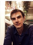 Marat, 37  , Stavropol