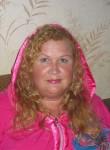 Людмила, 60  , Kirovohrad