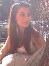 Larisa, 29, Russia, Saint Petersburg