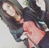 Larisa, 29 - Только Я Фотография 2