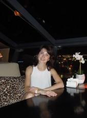 Larisa, 43, Russia, Cherepovets