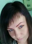 Anna, 29  , Medvedovskaya