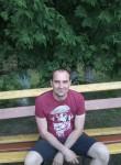 Олег, 36, Khmelnitskiy