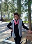 Valentina, 72  , Lepel