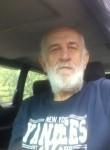 aleksandr, 65  , Sochi