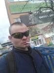 Ilya, 22  , Izhevsk