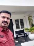 Manzoor , 45  , New Delhi