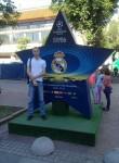 Vsevolod, 27  , Kiev