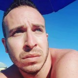 Angel Black , 31  , Poggio Renatico