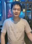 蓝雨雨, 33, Zhangzhou