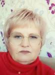 lubovi, 54  , Pavlovskiy Posad