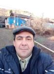 Khalil , 51  , Baku