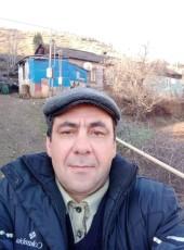Khalil , 51, Azerbaijan, Baku