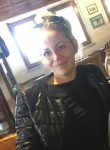 Lena, 37  , Ukrainka