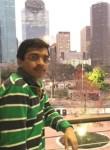 Amith, 30  , Dedham