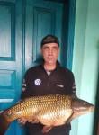 Anatoliy, 47  , Hayvoron