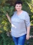 Natalya, 54  , Orsk