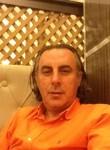 antoni, 44  , Bishkek