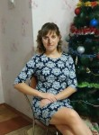 Alina, 33  , Lozova