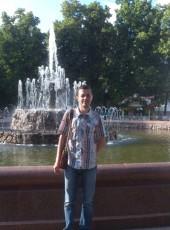 Sergey, 35, Russia, Elektrostal