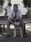 Aleksey, 40  , Rudnya (Volgograd)