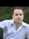 razwansherwan, 39  , Erbil