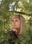 Elena, 19, Kryvyi Rih