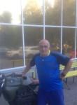 Lazar, 53  , Chaltyr