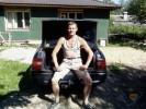 Aleksandr, 48 - Just Me Photography 2