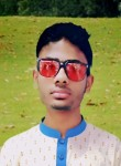 Md.Jaber Chowdhu, 18  , Dhaka