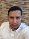 احمد, 41, Riyadh