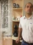 Aleksandr, 45  , Vyatskiye Polyany