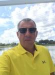 Steffen, 56  , Krasnoyarsk