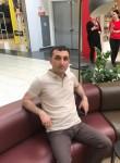 Xamis, 36  , Baku
