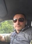 vadim, 51  , Yaroslavl