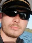 Ernst, 24  , Nykobing Mors