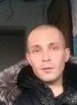 sanka, 36  , Aginskoye (Transbaikal)
