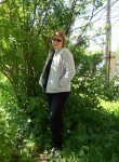 Olga, 46  , Perm