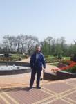 Armen, 35  , Kislovodsk